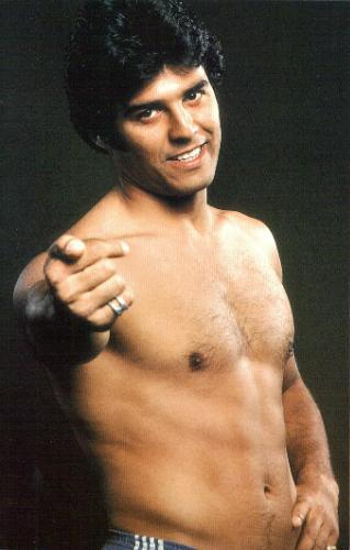 erik-estrada-shirtless