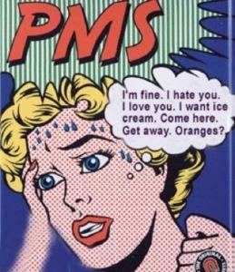 PMStoon